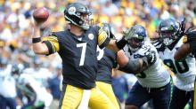 Steelers News: Ben Roethlisberger has no problem being the underdog entering 2020