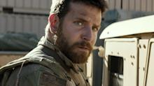 'American Sniper' Could Complicate the Murder Trial of Chris Kyle's Killer
