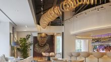 Hotel Zena, A Groundbreaking Hotel Dedicated to Female Empowerment, Opens in Washington D.C.