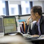 Hong Kong's Hang Seng Index Rises Above 30,000 to Decade-High