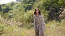《使徒行者2》黃翠如演技被批評 邊位女演員飾演鄭淑梅會更適合?