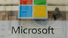 Microsoft workers demand it drop $480 million U.S. Army contract