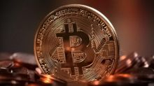 Govt committee recommends ban on cryptocurrency in India
