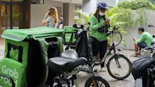 Singapore's Grab Delays Merger Completion to Fourth Quarter