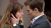Sam Taylor-Johnson: Every Fifty Shades scenes was 'fought over' with EL James