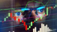 4 Toxic Stocks That May Give You Sleepless Nights