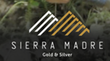 Sierra Madre Provides Update on Field Work Activities at Tepic
