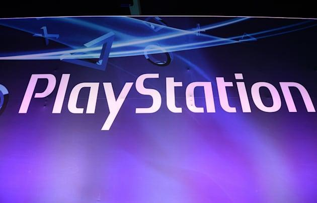 You can try Sony's VR headset at the 'PlayStation Experience'