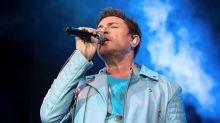 Duran Duran's Simon Le Bon Denies Sexual Misconduct Allegation