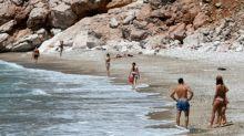 Kanzleramt sieht Beratungen zu Urlaubsreisen in Europa auf gutem Weg