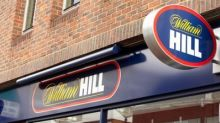 William Hill fined £6.2m over money laundering and problem gambling failures