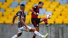 Flamengo x Fluminense | Onde assistir, prováveis escalações, horário e local; 'Noves' fora da grande final no Rio