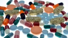 British drugs body to challenge new cost rules in court