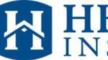 Heritage to Participate in Virtual Investor Conferences