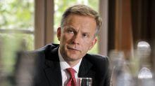 Lettonie : le gouverneur de la Banque centrale interdit d'exercer ses fonctions