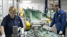 """Jobs Act, Catalfo: """"Va ribilanciato"""""""