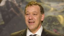Sam Raimi in Talks to Helm Bermuda Triangle Project for Skydance