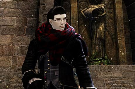 Flameseeker Chronicles: Is 2015 the Guild Wars 2 expansion year?