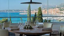 World's 50 Best Restaurants postponed to 2021