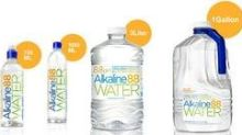 Alkaline Water Co. Initiates National Roll-Out of Single-Serving Sizes