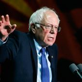 The DNC Emails Leak Suggests Officials Wanted Bernie Sanders Quizzed On HIs Faith