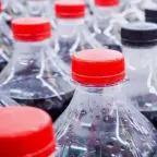 Landmark Study Reveals You Should Avoid Diet Soda