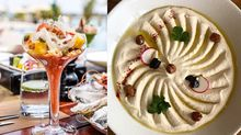 7 change-your-life meals waiting for you in Abu Dhabi