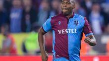 Foot - Transferts - Transferts: Daniel Sturridge pense à la Ligue1 et à la MLS