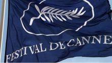 Cannes: tutto sull'edizione del 27, 28 e 29/10/2020