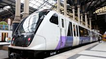 Elizabeth line: Everything you need to know about Crossrail ahead of the first trains running in May