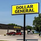 Buy Dollar General (DG) Stock for Discount Retail Growth Beyond the Coronavirus?