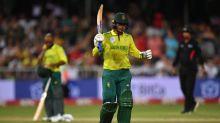 South Africa vs Australia 2020: Skipper Quinton de Kock, bowlers help South Africa level series