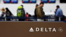 Delta Air not expecting flight cancellations as result of tech issue