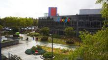 eMarketer: Facebook and Google's Grip on Digital Ad Market Slipping