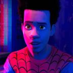 Who Is Miles Morales in 'Spider-Man: Into the Spider-Verse?'