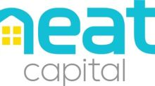 Neat Capital Hits $2 Billion of Annualized Applications
