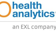 SCIO Health Analytics, an EXL Company, Named to Inc. 5000 List of Fastest-growing Companies for Seventh Consecutive Year