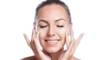 Mit diesen Beauty-Behandlungen sollten Sie im Winter starten