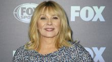 'Sex and the City' feud rumbles on as Kim Cattrall says 'never again' to another film