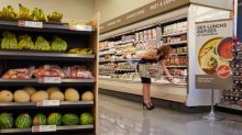 Pharmaprix Now Offering Even More Food Items, With up to 750 New Fresh Products
