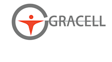 Gracell Biotechnologies Reschedules Clinical Update Conference Call and Webcast to June 14, 2021