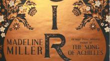 Circe, Madeline Miller, review: Feminist re-write of The Odyssey turns tale of subjugation into one of empowerment