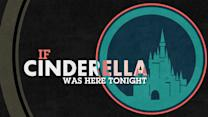 Cinderella (Lyric Video)