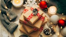 Regali Natale pi羅 venduti