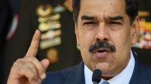La sombra de Augusto Pinochet sobrevuela a Nicolás Maduro