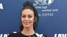 Megan Gale's brother found dead in Perth
