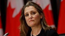 Exclusive: Canada's budget to include digital and luxury levies, but no wealth tax - sources
