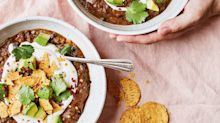 3 Recipes That Make Tinned Beans Utterly Delicious