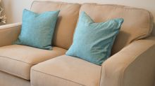 The DFS Furniture (LON:DFS) Share Price Is Up 31% And Shareholders Are Holding On