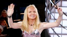 Celebrity Big Brother: India Willoughby blames Rachel Johnson as 'architect of her demise'